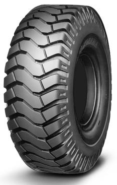 Y565 E-3 Tires