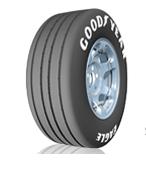 Spec Racer Ford Tires