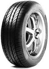 Torque TQ021 Tires