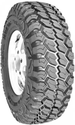 Desert Hawk X-MT Tires