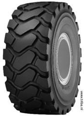 RT-3A Tires