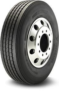 RY587 Tires