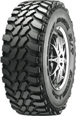 Desert Hawk MT Tires
