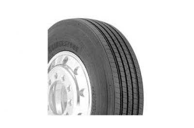 R195F Tires